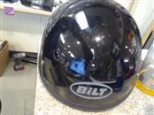 BILT Motorcycle Helmet HAWK 1/2